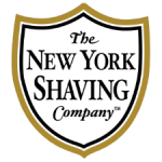 new york shaving company logo