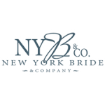 nyb and co logo